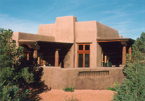 Southwest architecture southwest architecture glamorous for Utah home design architects
